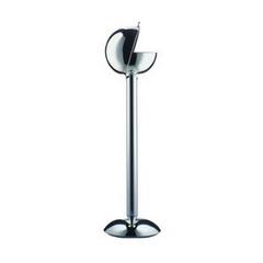 aschenbecher und standascher design ascher ashboy. Black Bedroom Furniture Sets. Home Design Ideas